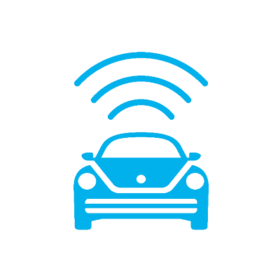vw-connect-car-net-app