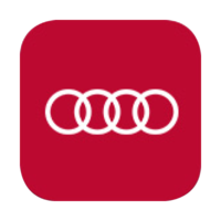 audi-connect-car-net-app